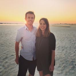 Ft Myers Beach (12 of 83)