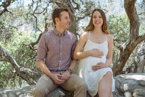 Pregnancy Shoot B Edits-68