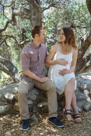 Pregnancy Shoot B Edits-70