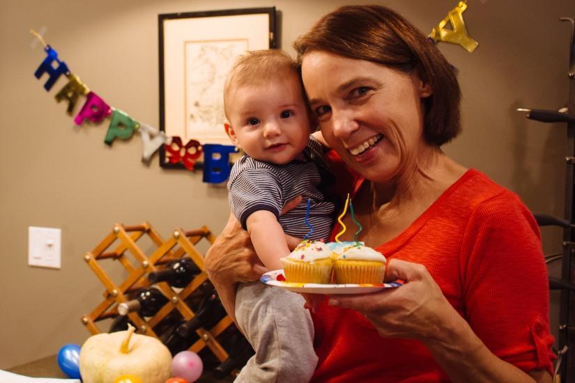 November Birthday Celebrations (10 of 44)