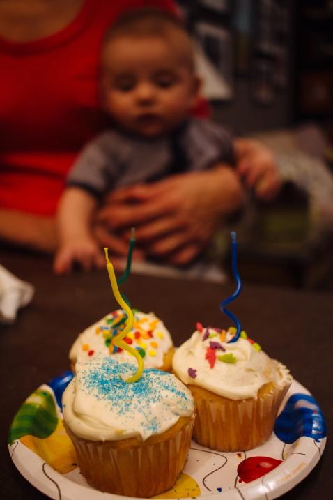 November Birthday Celebrations (11 of 44)