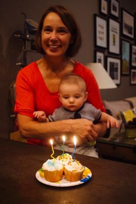 November Birthday Celebrations (12 of 44)