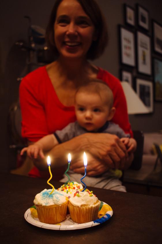 November Birthday Celebrations (13 of 44)