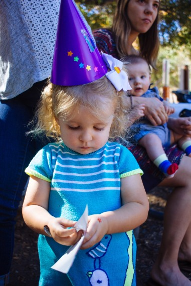 November Birthday Celebrations (17 of 44)
