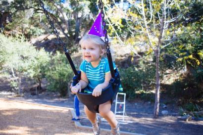 November Birthday Celebrations (19 of 44)