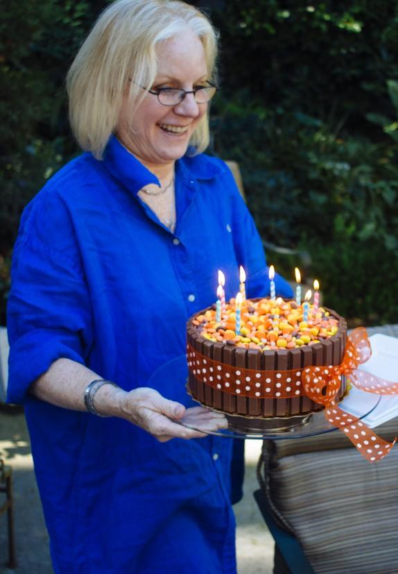 November Birthday Celebrations (3 of 44)