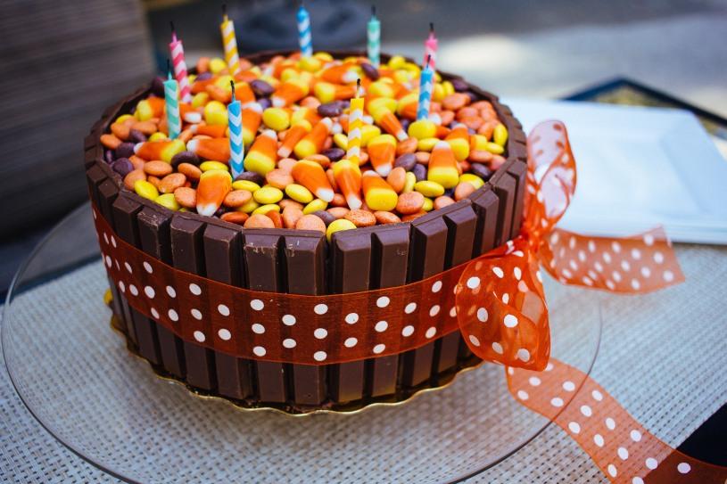 November Birthday Celebrations (5 of 44)