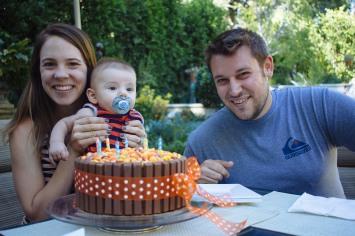 November Birthday Celebrations (6 of 44)