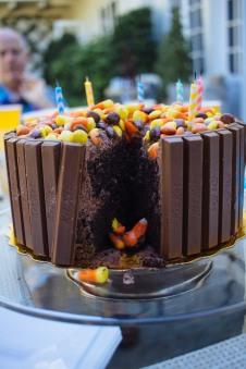 November Birthday Celebrations (8 of 44)
