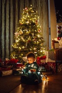 December 2016 (144 of 435)