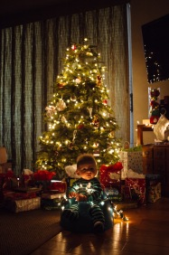 December 2016 (146 of 435)