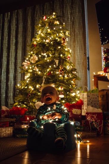 December 2016 (151 of 435)