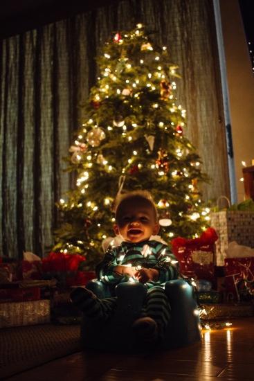 December 2016 (155 of 435)