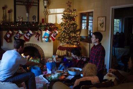 December 2016 (276 of 435)