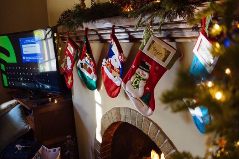 December 2016 (279 of 435)