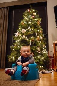 December 2016 (99 of 435)