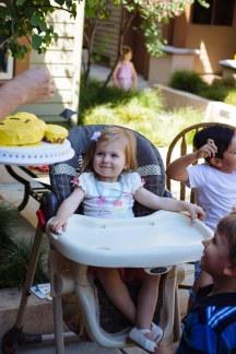 Avery and Dara Birthdays (2 of 29)