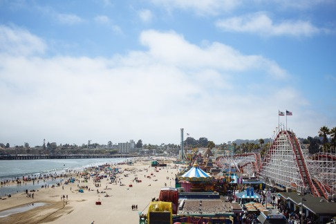 mt-hermon-santa-cruz-boardwalk-10-of-22