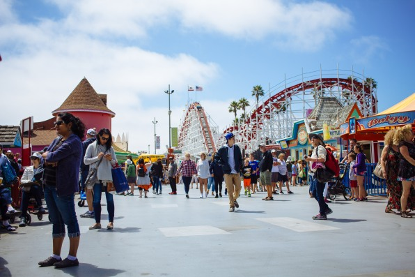mt-hermon-santa-cruz-boardwalk-12-of-22