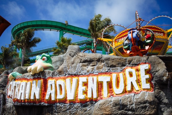 mt-hermon-santa-cruz-boardwalk-13-of-22