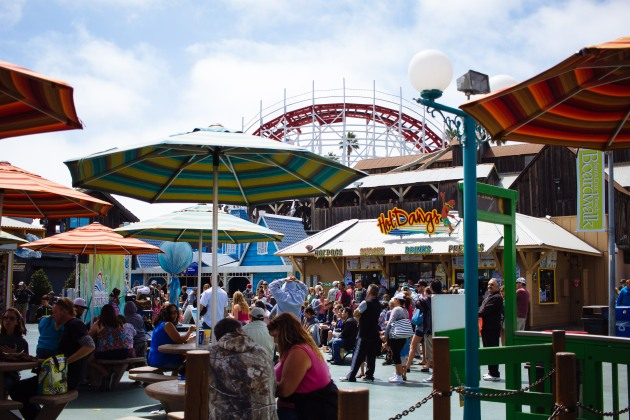 mt-hermon-santa-cruz-boardwalk-14-of-22