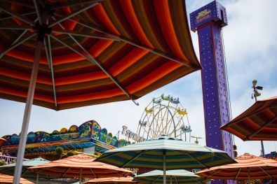 mt-hermon-santa-cruz-boardwalk-15-of-22