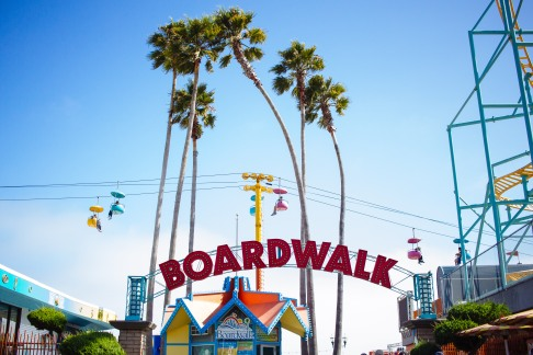 mt-hermon-santa-cruz-boardwalk-21-of-22