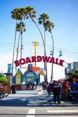mt-hermon-santa-cruz-boardwalk-22-of-22