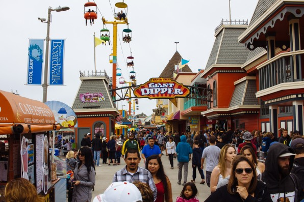 mt-hermon-santa-cruz-boardwalk-4-of-22