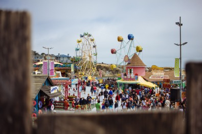 mt-hermon-santa-cruz-boardwalk-7-of-22