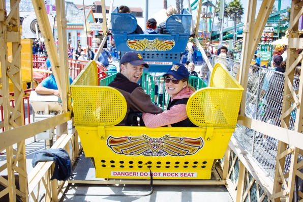 mt-hermon-santa-cruz-boardwalk-8-of-22