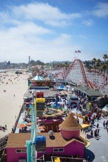 mt-hermon-santa-cruz-boardwalk-9-of-22