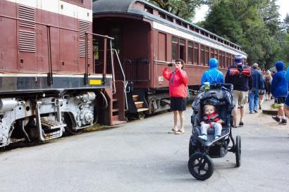 mt-hermon-train-day-1-of-19