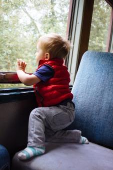 mt-hermon-train-day-13-of-19