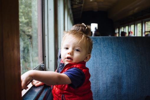 mt-hermon-train-day-14-of-19