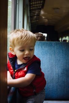 mt-hermon-train-day-15-of-19