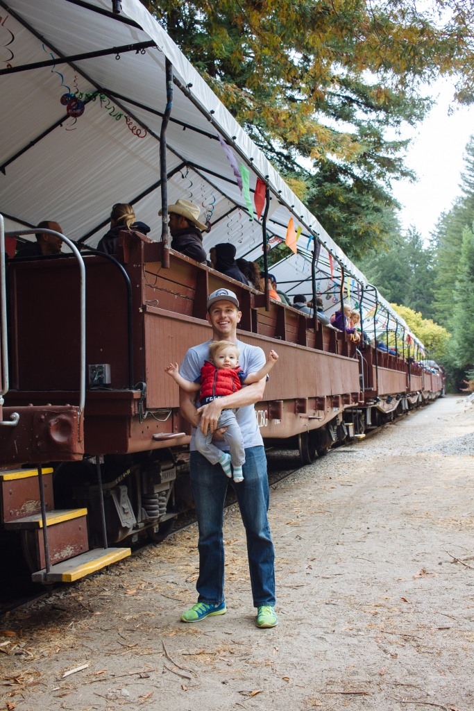 mt-hermon-train-day-9-of-19