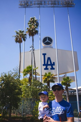 jacks-first-dodgers-game-1-of-16
