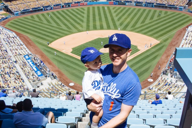 jacks-first-dodgers-game-16-of-16