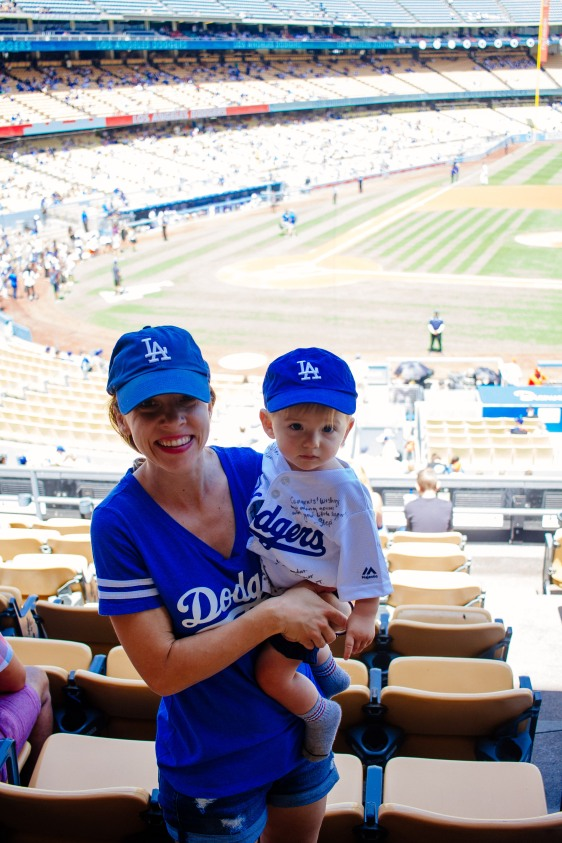 jacks-first-dodgers-game-3-of-16