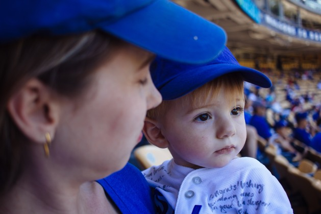 jacks-first-dodgers-game-4-of-16
