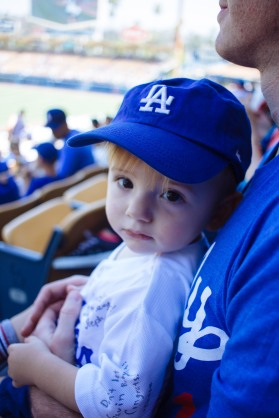 jacks-first-dodgers-game-5-of-16