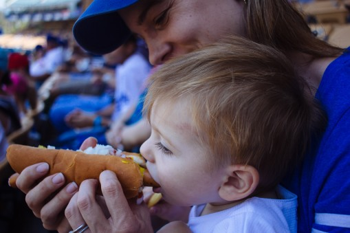 jacks-first-dodgers-game-9-of-16