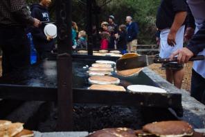 mt-hermon-pancake-breakfast-9-of-9