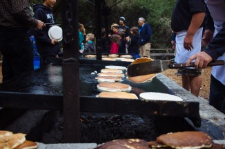 mt-hermon-pancake-breakfast-9-of-9