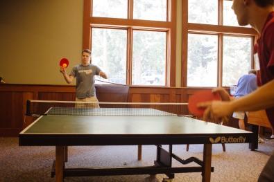 mt-hermon-ping-pong-pool-1-of-28