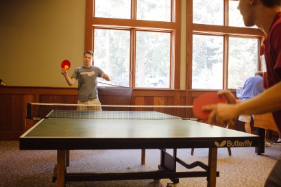 mt-hermon-ping-pong-pool-1-of-28