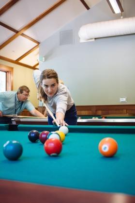 mt-hermon-ping-pong-pool-10-of-28