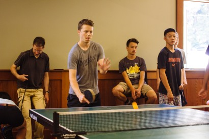 mt-hermon-ping-pong-pool-11-of-28