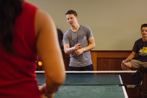 mt-hermon-ping-pong-pool-12-of-28